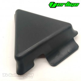 Vertigo Vertical R2 and Lampkin Tank Side Protector