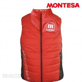 Montesa Casual Paddock Vest