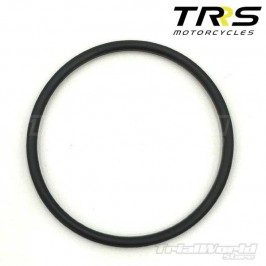 O-rings inner piston clutch TRRS all