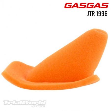 Filtro de aire Gas Gas Contact JTR 1996