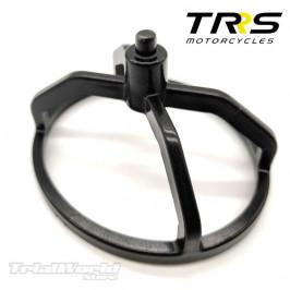 Jaula filtro de aire TRRS Trial