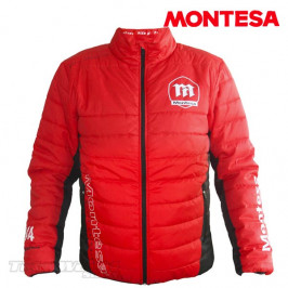 copy of Montesa Casual...