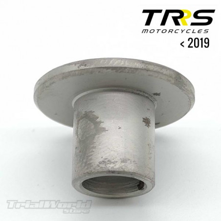 TRRS chain tensioner bush (up to 2019)