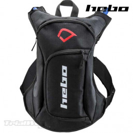Back Pack HEBO Hydro...
