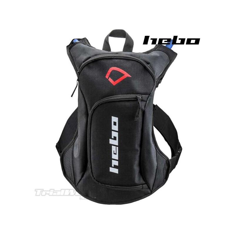 Back Pack HEBO Hydro (Camelback)