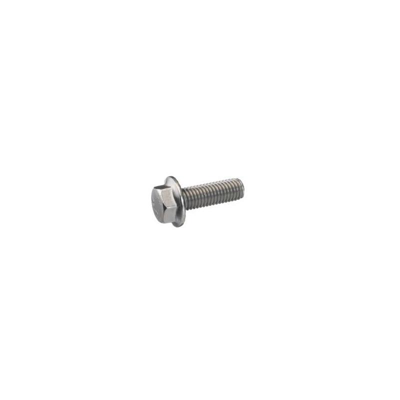 Screw DIN 6921 M8x30 front brake caliper
