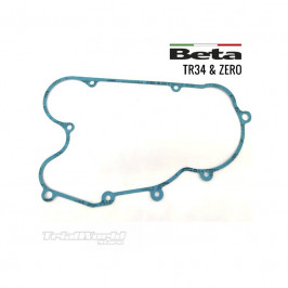 Clutch cover gasket Beta TR34 and Beta Zero