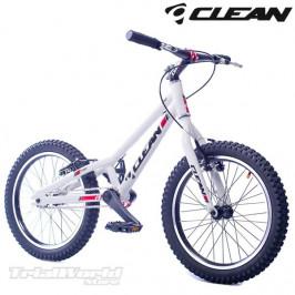 copy of Bicicleta infantil...