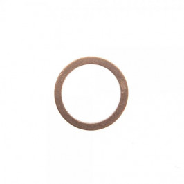 Copper washer 12x16x1.5