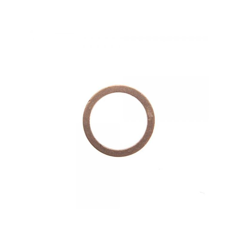 Copper washer 12x16x1.5