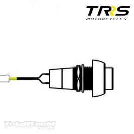 Interruptor de luces TRRS original