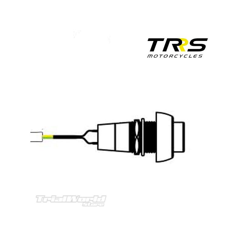 Interruptor de luces TRRS original