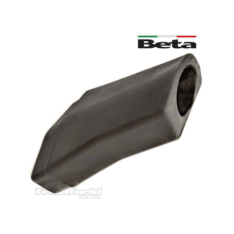 Beta EVO 2T exhaust silencer