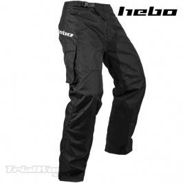 Pants Hebo Tracker Trial and Enduro