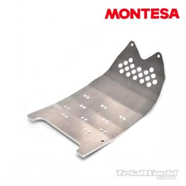 Protector de cárter trial Montesa Cota 4RT 2005 a 2018