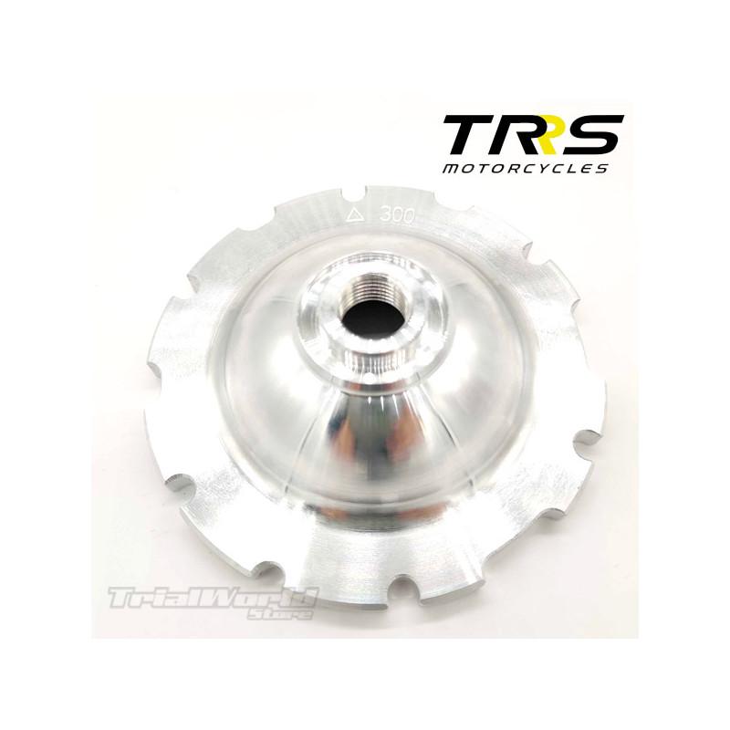 Culatin interno TRRS