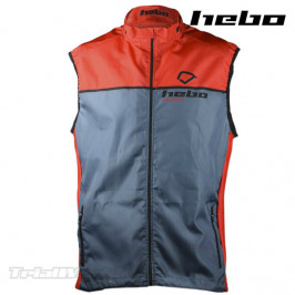 copy of Hebo Vest Line
