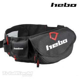 Riñonera Hebo Race Waist Bag