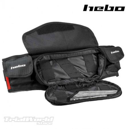 Bag Hebo Race Waist