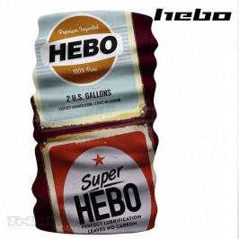 Neck protector Hebo Vintage