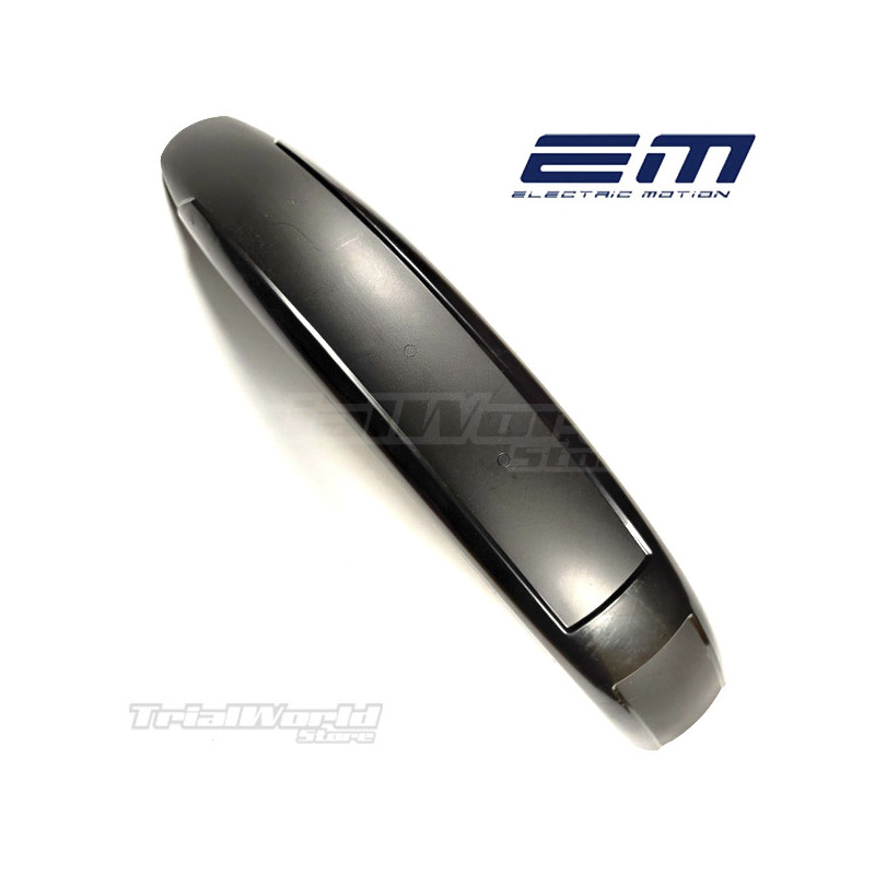 Electric Motion EPure front mudguard