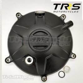Tapa embrague con visor TRRS