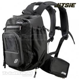 Back pack Jitsie Omnia