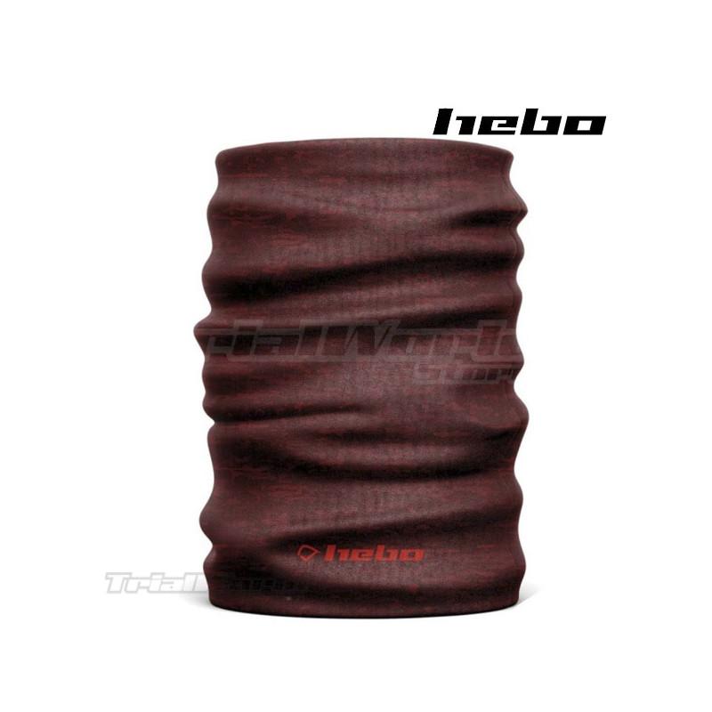 copy of Neck Hebo colors