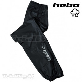 Pantalón impermeable Hebo...