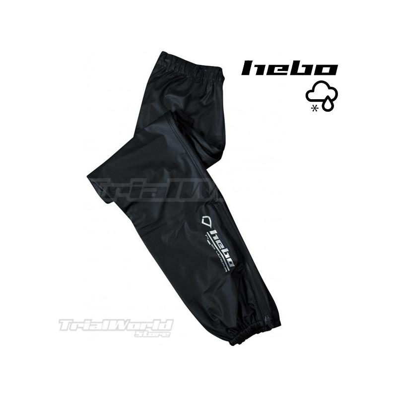 Pantalón impermeable Hebo Rain Trial...
