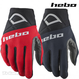 copy of Gloves Hebo Baggy EVO