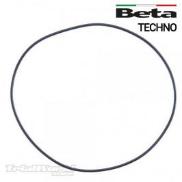 Tórica exterior culata Beta Techno