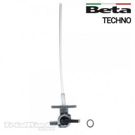 Beta Techno fuel tap