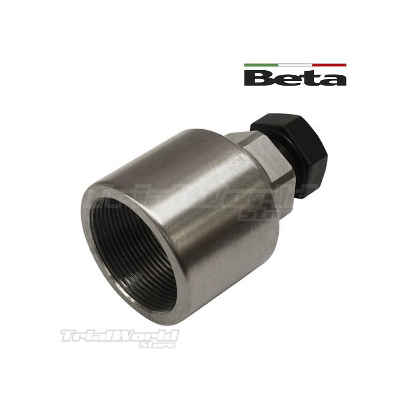 Extractor de encendido Beta Evo 2T desde 2015