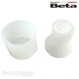 Distanciadores de horquilla Beta Rev3 y Beta EVO
