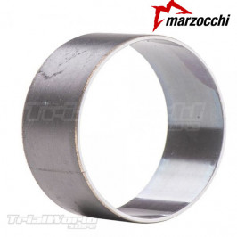 Glacier inferior horquilla Marzocchi 40mm