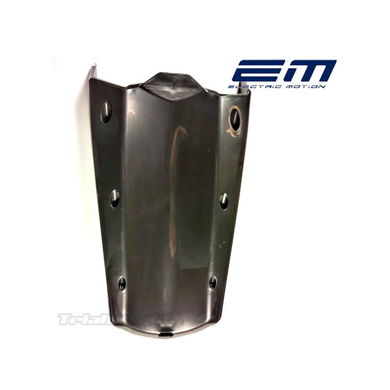 Paso de rueda Electric Motion EPure