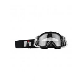 Gafas Hebo Quantum II negras