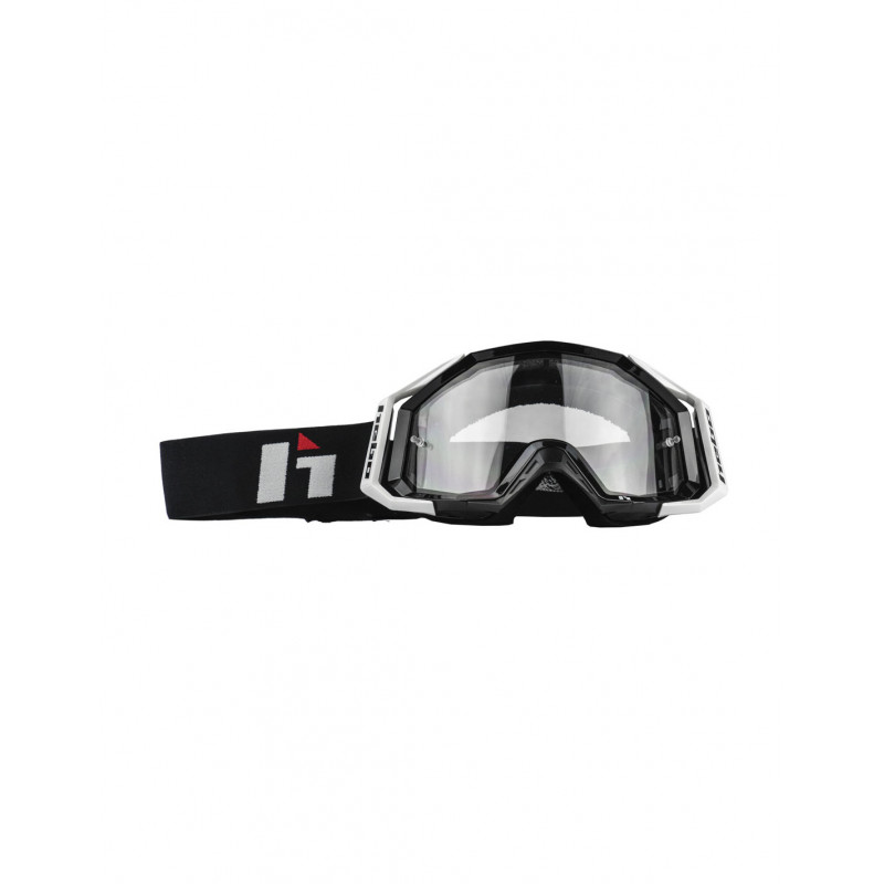 Hebo Quantum II glasses black