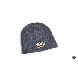 Vertigo cotton hat