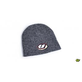 Vertigo cotton hat