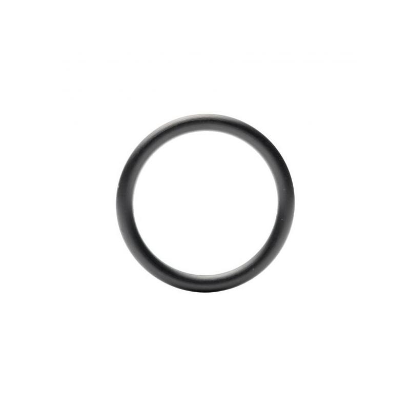 Gas Gas TXT clutch cover O-rings
