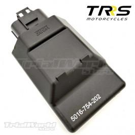 Dispositivo CDI TRRS modelo 202