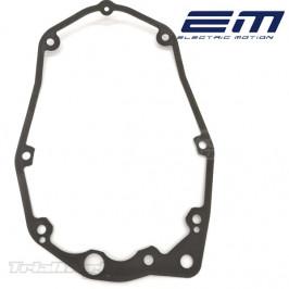 Electric Motion EPure & Escape crankcase main seal
