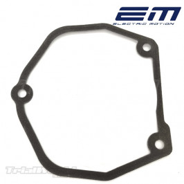 Flywheel cover gasket Electric Motion EPure & Escape
