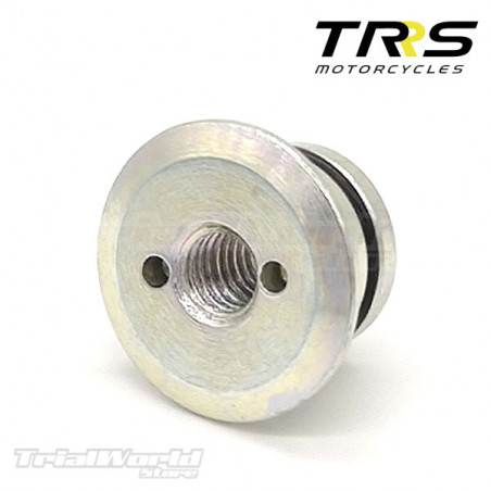 Casquillo inferior palanca de arranque TRRS