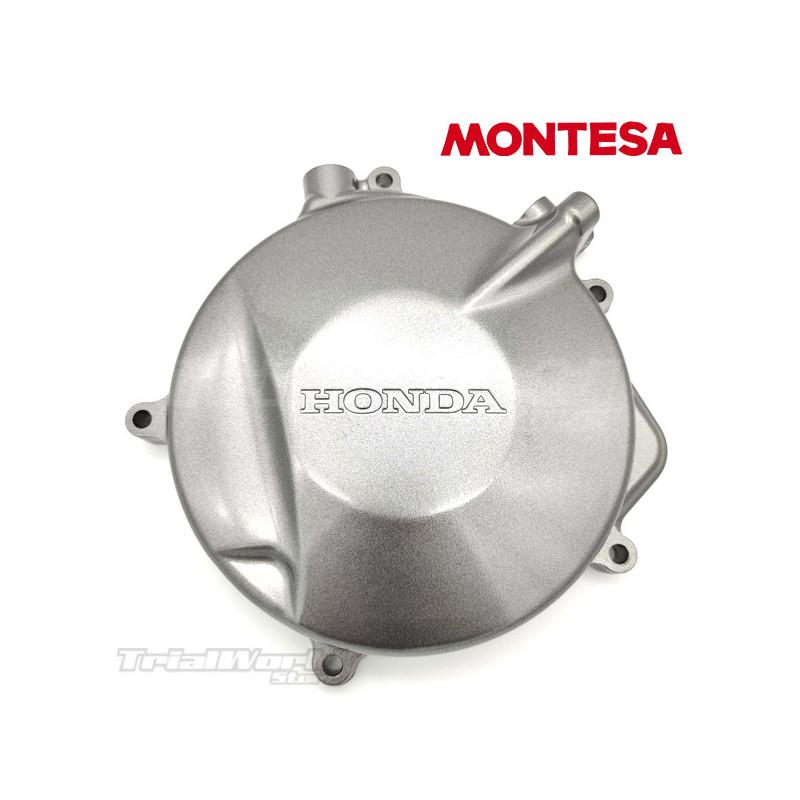 Original clutch cover Montesa Cota 4RT
