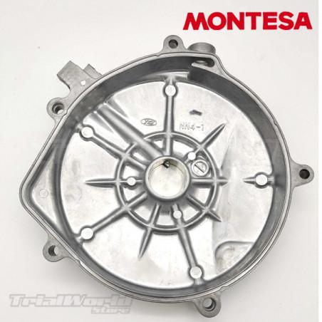 Tapa de embrague Montesa Cota 4RT - Cota 301RR