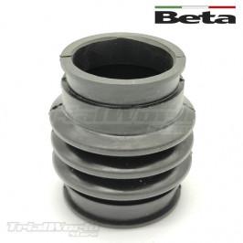 Tobera de caja del filtro Beta REV3