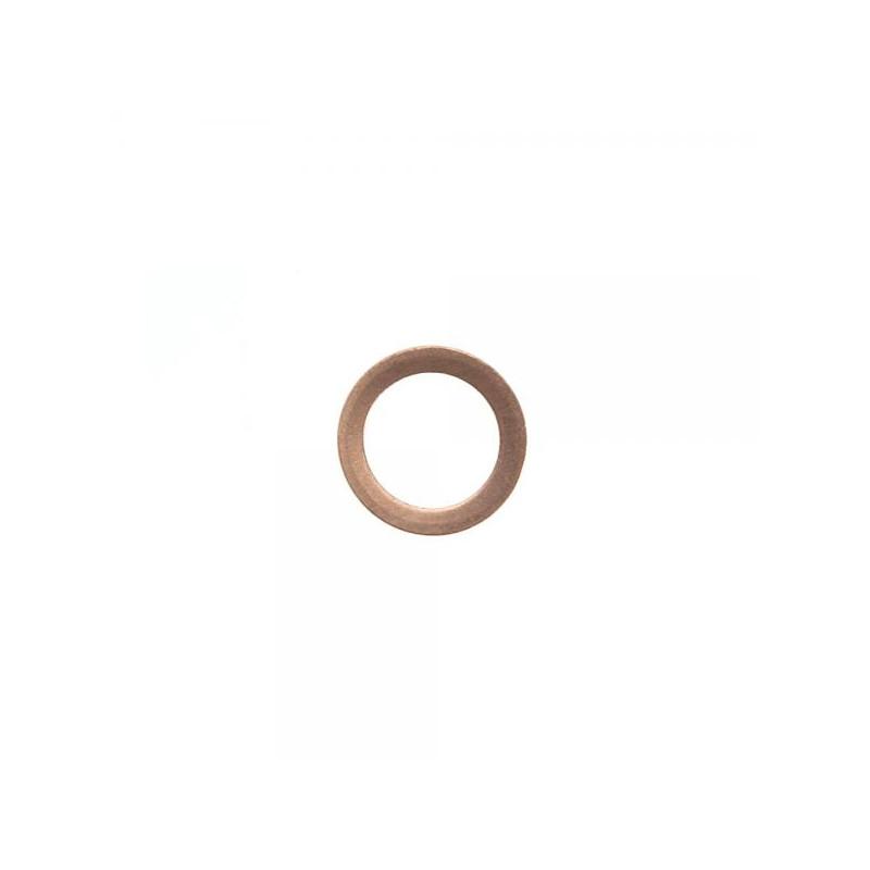 Arandela tornillo racord métrica 8 x 1.5